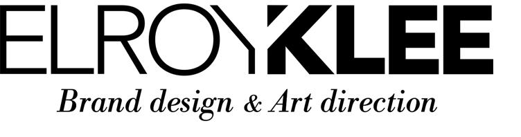 Elroy Klee