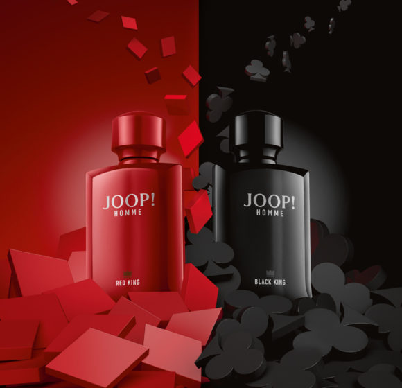 Joop! Limited edition